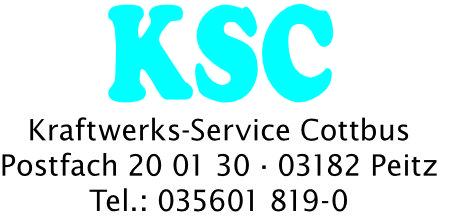 KSC_Sponsor