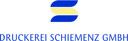 Schiemenz_Sponsor